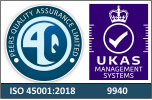Updated-iso-45001