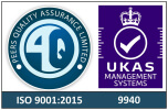 Updated-iso-9001